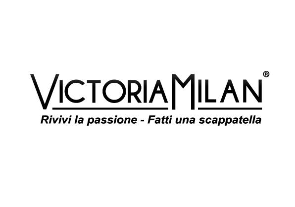 victoria milan erfarenheter sex och chatt